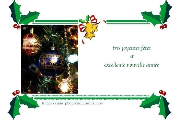 http://www.photosdailleurs.fr/voeux/voeux/traditx1.jpg